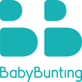 2019 Baby Bunting