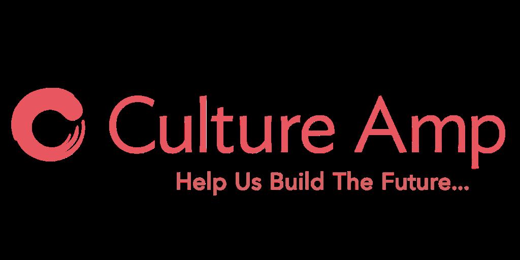 Culture Amp 1024x512 20190627 (1)