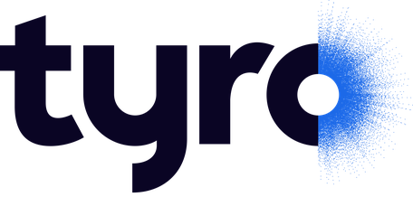 Tyro Payments Logo