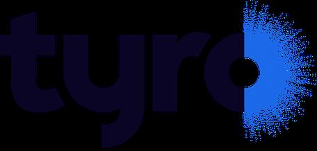Tyro Payments Logo