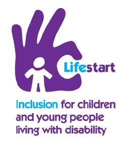 lifestart Logo