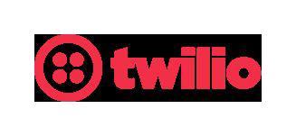 Twilio 1
