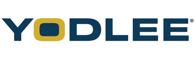 Yodlee Inc Logo