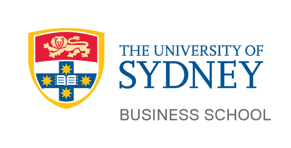 Cmyk Standard Logo Lockup Business School