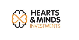Hm1 Logo 836x430