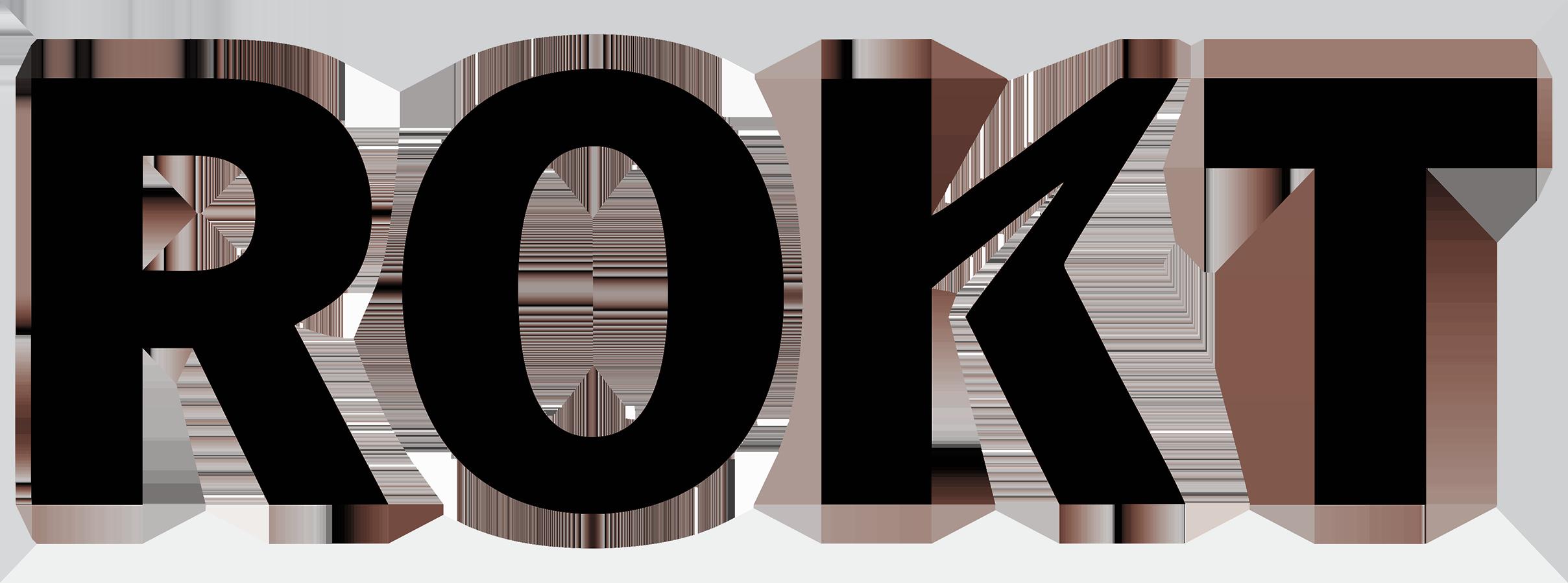 Rokt Owler 20171219 171644 Original
