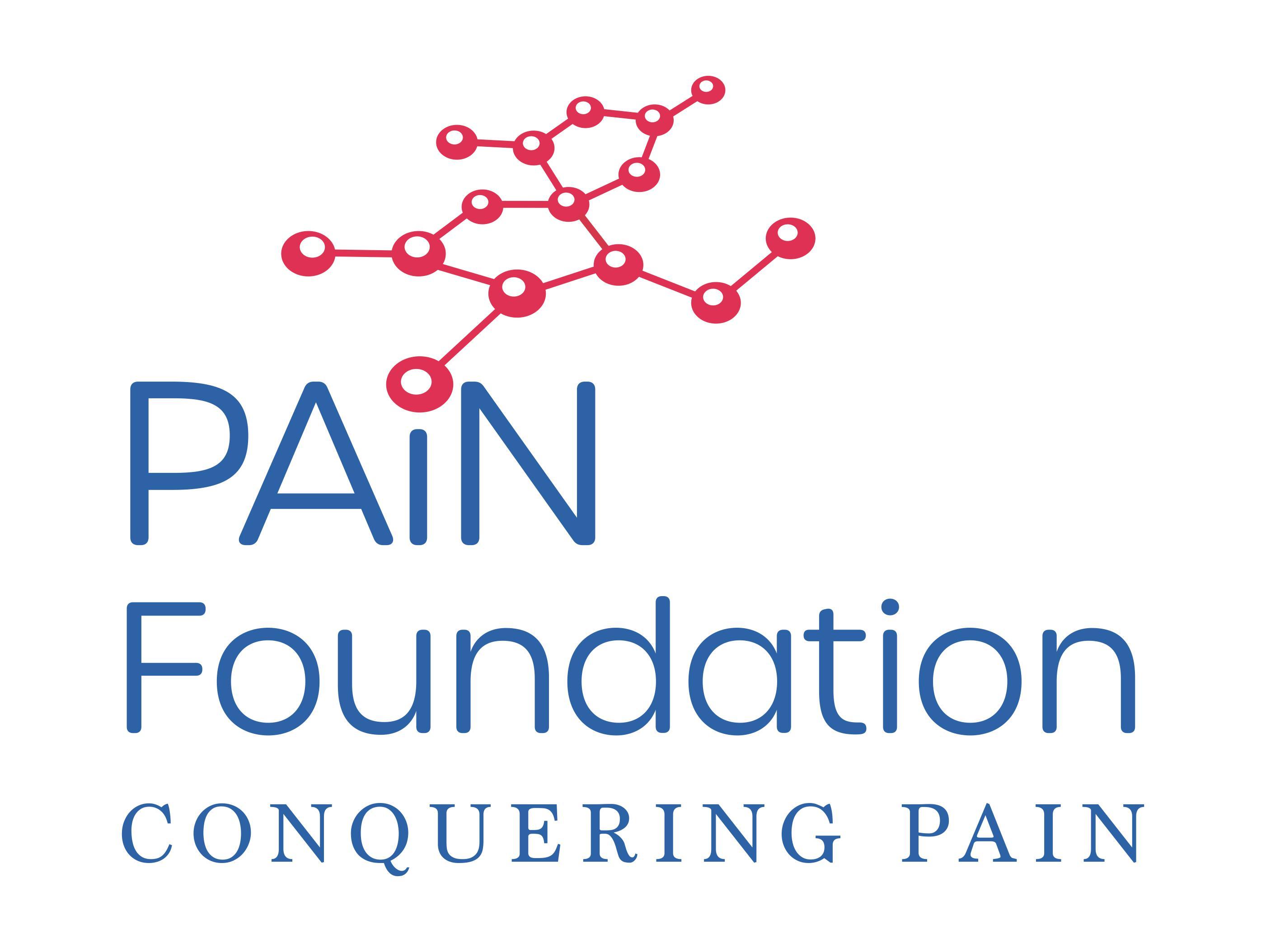 New Pfl Logo 2