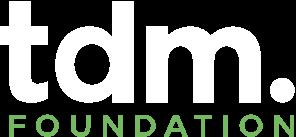 TDM Logo