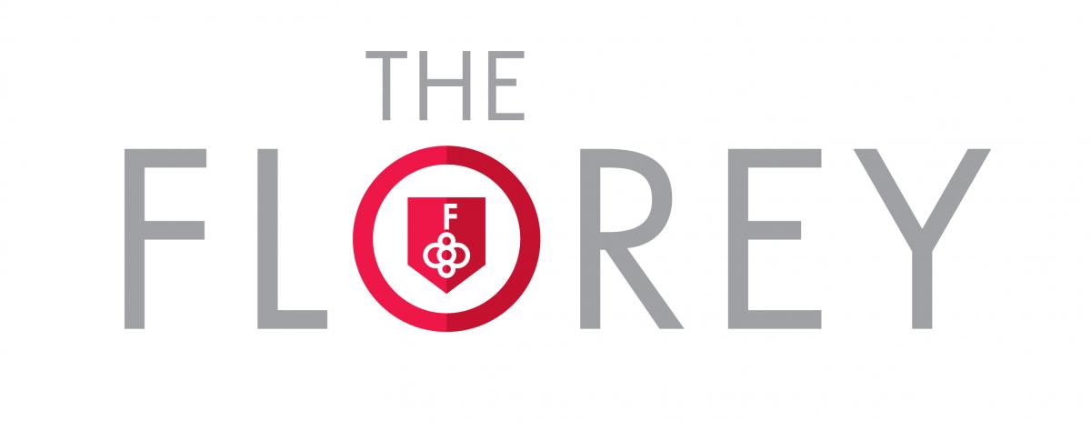Florey Logo 2931x1131