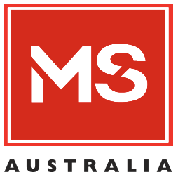 Msa Logo Rgb Transparent Bkgnd (002)