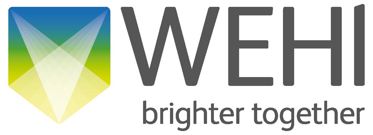 Wehi Rgb Logo